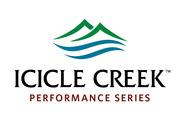 ICCA_Performance Series