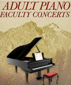 APR Faculty concert button