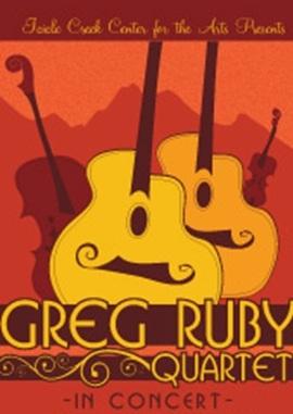 Greg Ruby web banner