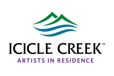 ICCA_Artists in residence